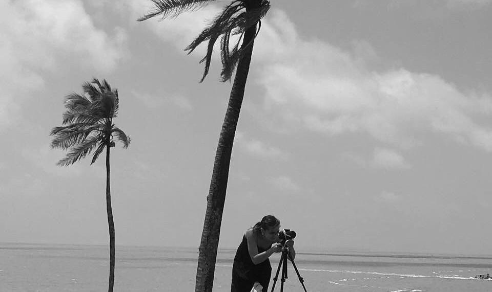 [notebook] French Guiana 2015