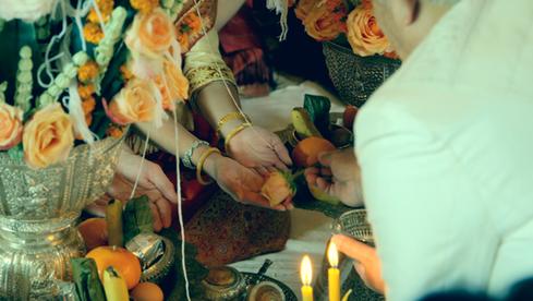 wedding_filmmaking_video-mariage_209.png