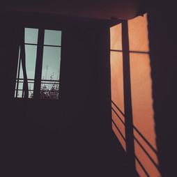 artworks_window_1_kokoro.JPG