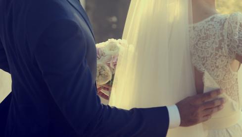 wedding_filmmaking_video-mariage_56.png