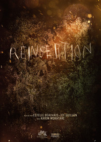 film-production_documentaire_reinsertion