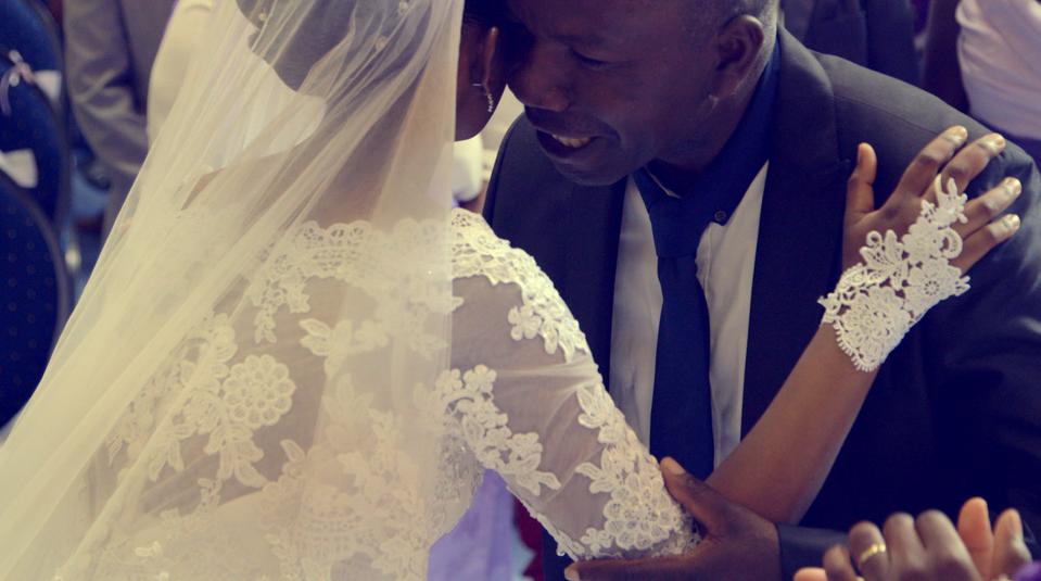 wedding_filmmaking_video-mariage_310.png