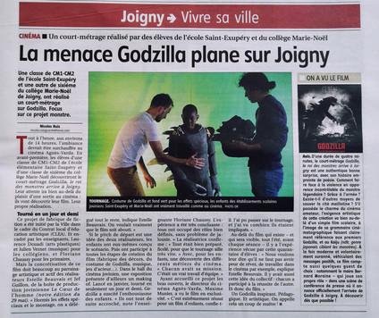 film-production_godzilla_presse_kokoro.j