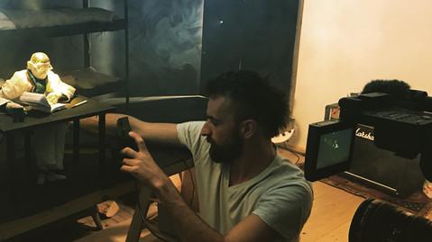 film-production_making-of_animation-mari