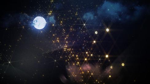 3D_animation_golden-show__37_kokoro.jpg