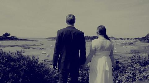 wedding_filmmaking_video-mariage_1609.jp