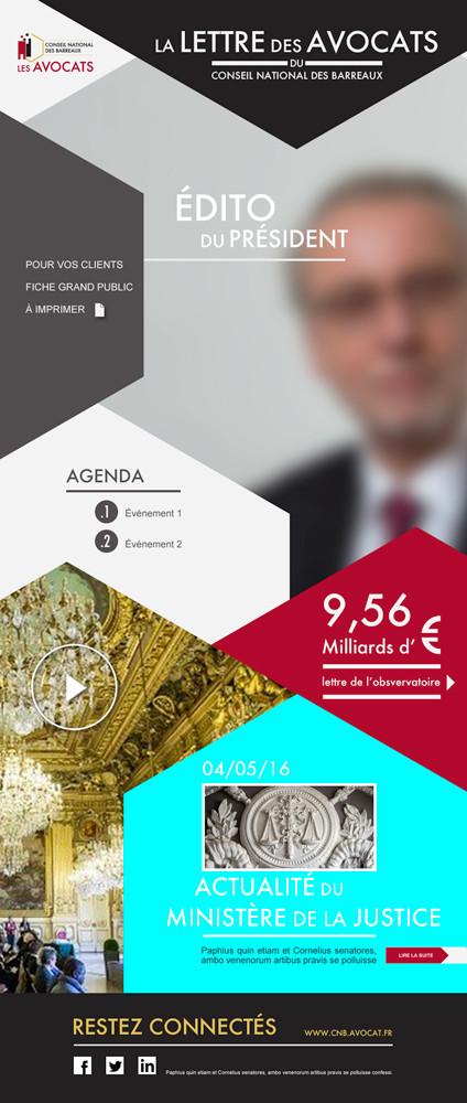 charte-graphique_cnb-conseil-national-de