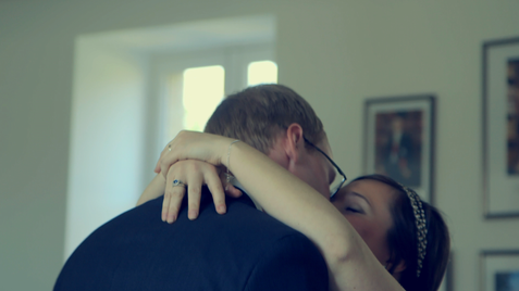 wedding_filmmaking_video-mariage_40.png