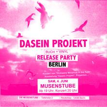 edition_print_dasein-projekt_release-ber
