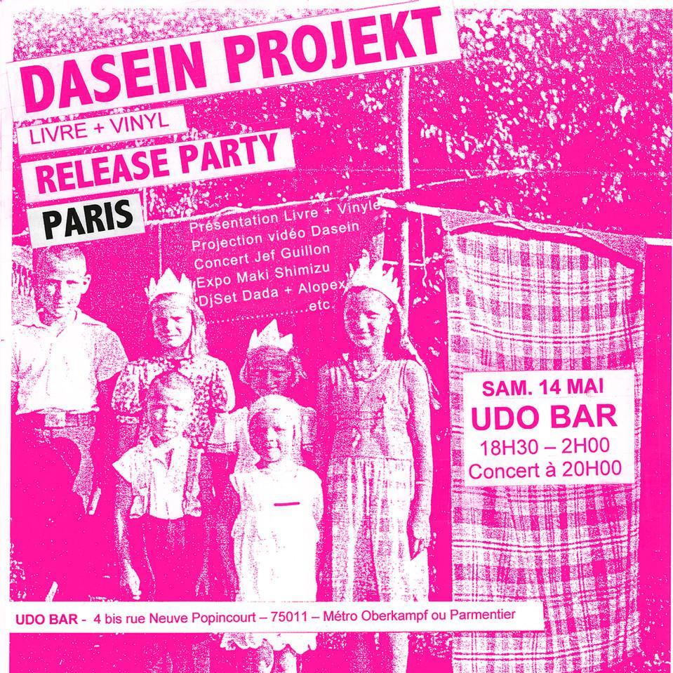 edition_print_dasein-projekt_release-par
