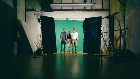 film-production_making-of_greenkey_30_ph