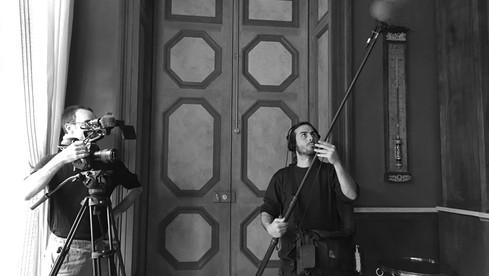 film-production_ambassade-dallemagne-en-
