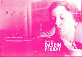 edition_print_dasein-projekt_book_1_koko