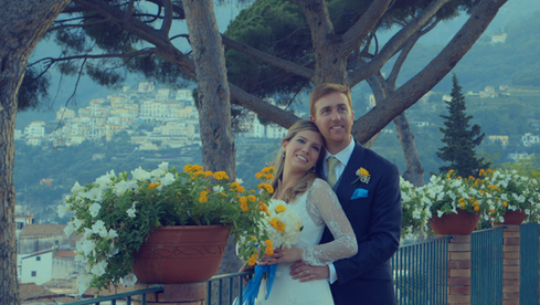 wedding_filmmaking_video-mariage_179.png