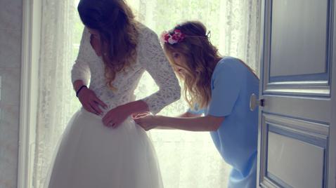 wedding_filmmaking_video-mariage_401.png