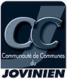 Logo-CCJovinien.jpg