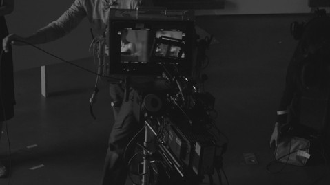 film-production_shisheido_making-of_3_ko