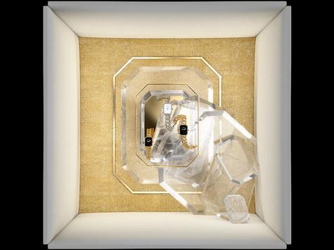3D_chanel_la-montre-premiere_18_kokoro.j