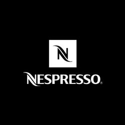 nespresso-kokoro