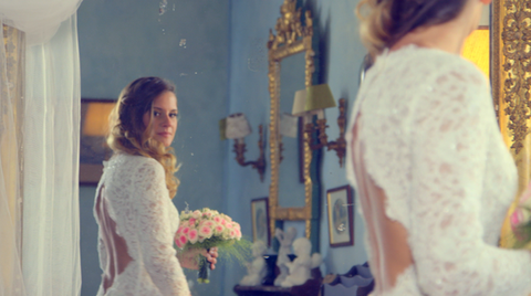 wedding_filmmaking_video-mariage_403.png