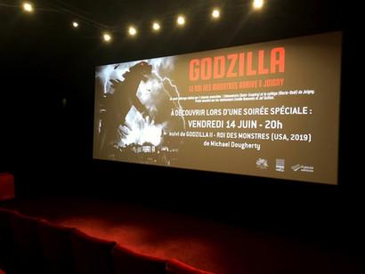 film-production_godzilla_premiere_2_koko