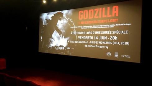 film-production_godzilla_premiere_2_kokoro.jpg