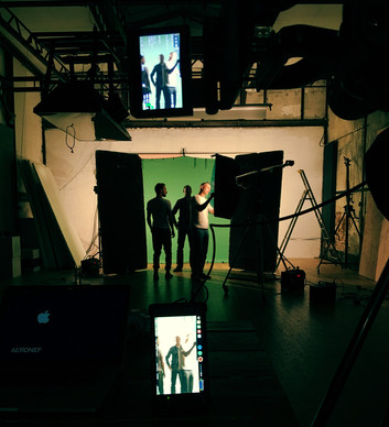 film-production_making-of_greenkey_4_kok