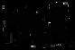 kokoro studio  logo.png