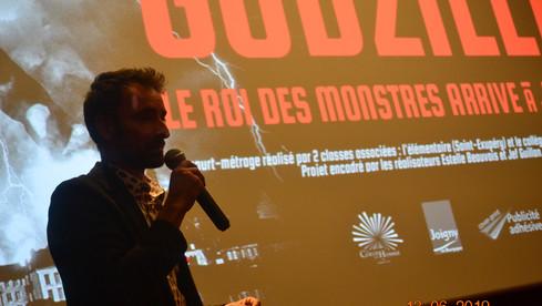 film-production_godzilla_premiere_4_koko