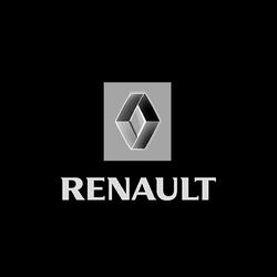 renault-kokoro