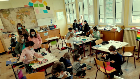 art-postal_atelier-enfants_estelle-beauvais_mail-art_63.jpg