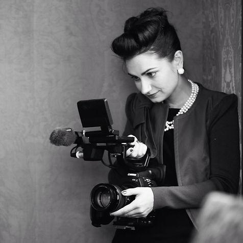 film-production_making-of_filmmaking_6_k