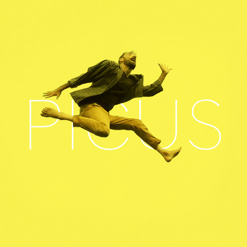 art-direction_music-video_picus_1_kokoro