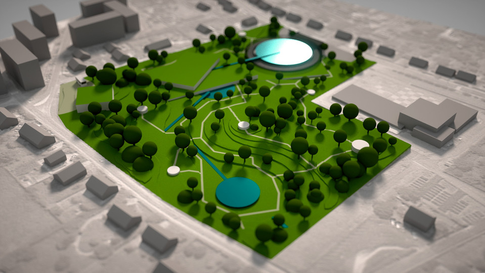 architecture_3d_memorial_7_kokoro.jpg