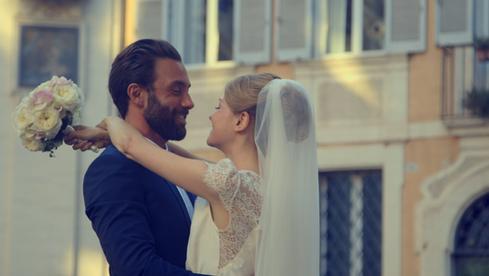 wedding_filmmaking_video-mariage_55.png