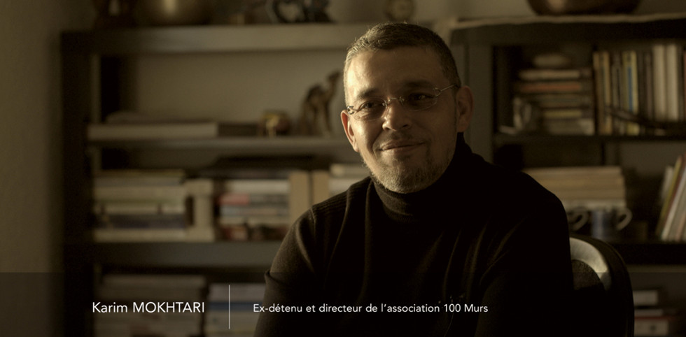 film-production_documentaire_13-25_3_kok
