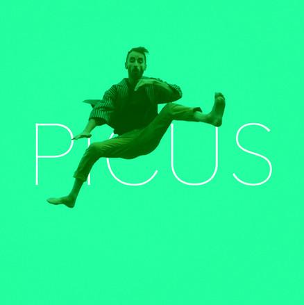 art-direction_music-video_picus_6_kokoro
