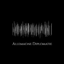 Allemagne-fiplomatie-kokoro
