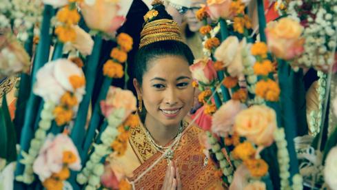 wedding_filmmaking_video-mariage_297.png