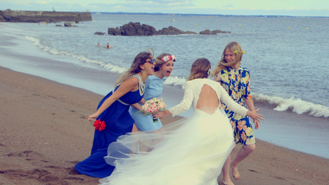 wedding_filmmaking_video-mariage_412.png