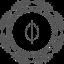 Yoni_Logo_transp_webb.png