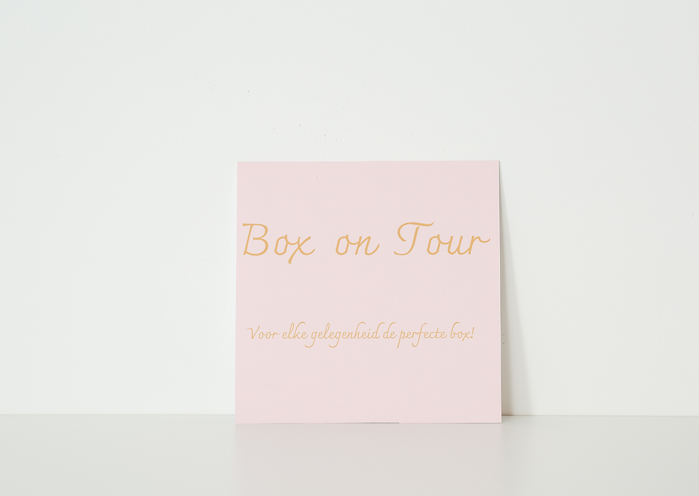 box on tour.png