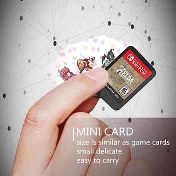 botw nfc card 07.jpg
