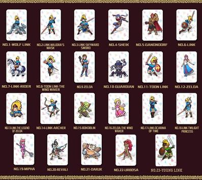 botw nfc card 15.jpg