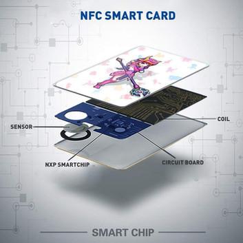 botw nfc card 06.jpg