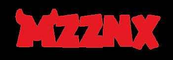 mzznx.png
