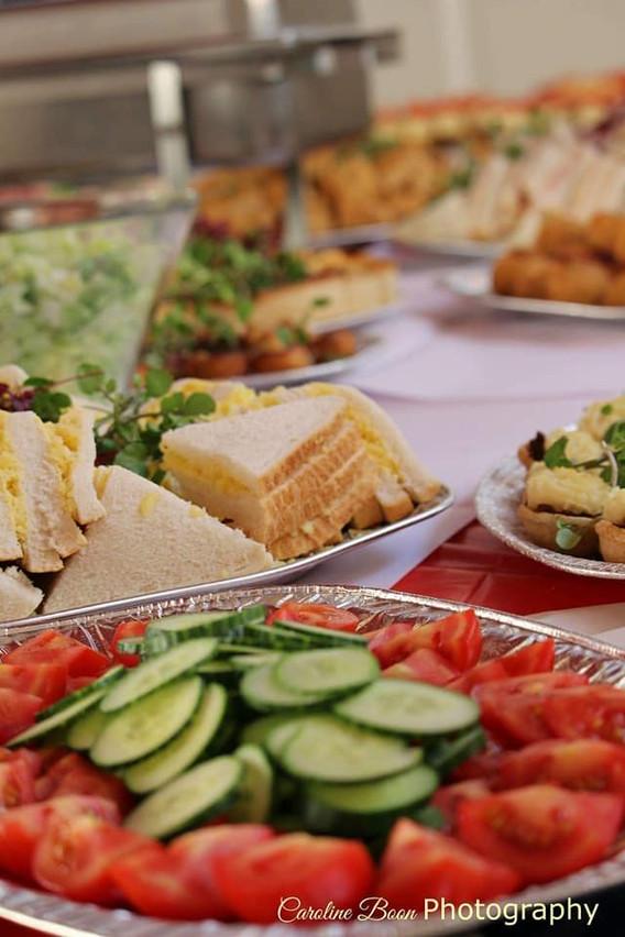 Food 11.jpg