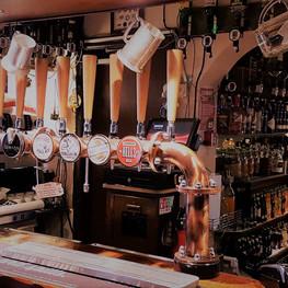 new bar (2).jpg