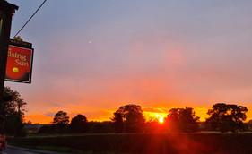 Sun Set.jpg