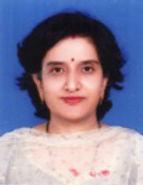104. Saswathi Misshra_13-08-2019_05.29.1